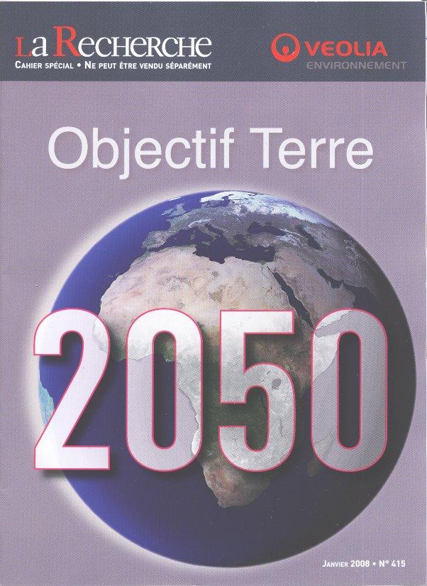 Traduction de site internet francais anglais