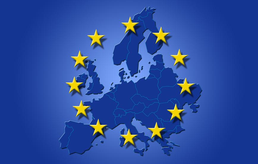 Traduction anglais-français d'un rapport pour l'Union européenne
