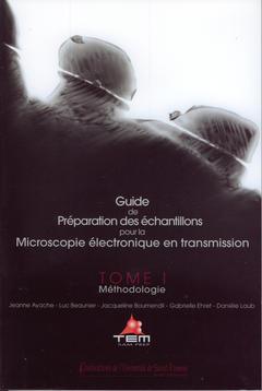 Traduction francais anglais d'une publication scientifique du CNRS