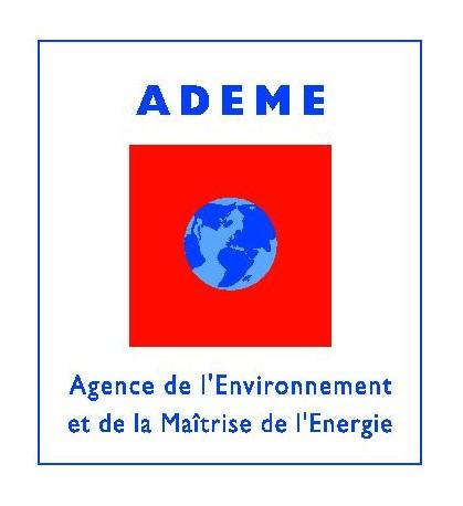 Traduction institutionnelle pour l'ADEME