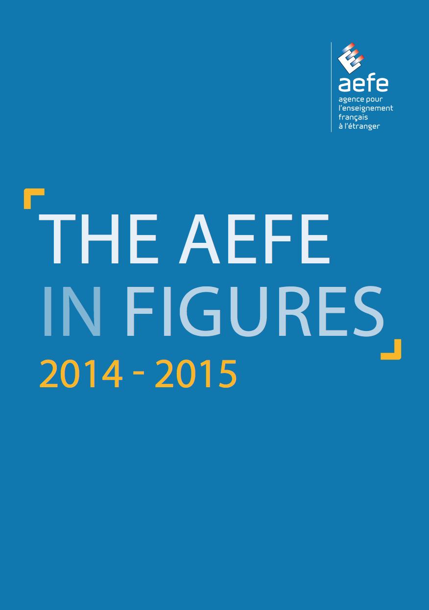 Atenao gère les besoins en traduction de l'AEFE