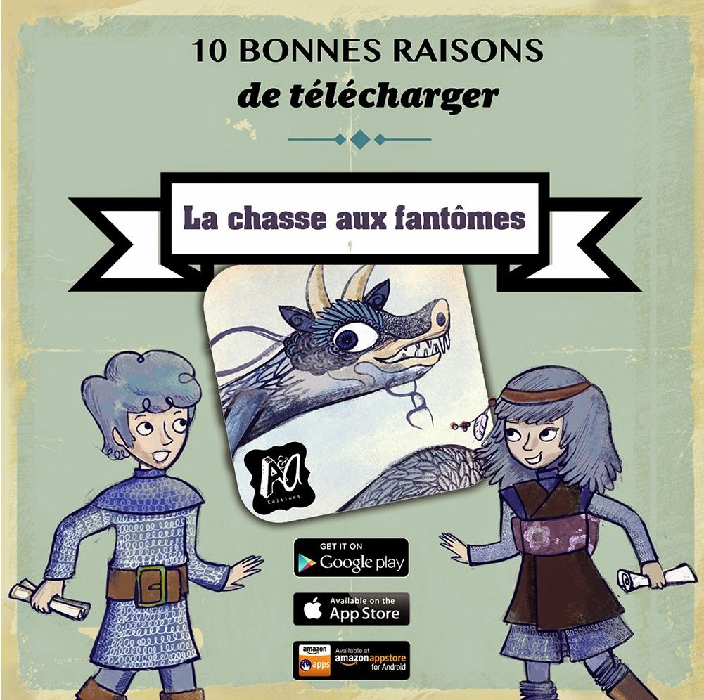 Traduction français-italien pour l'éditeur Audois-et-Alleuil