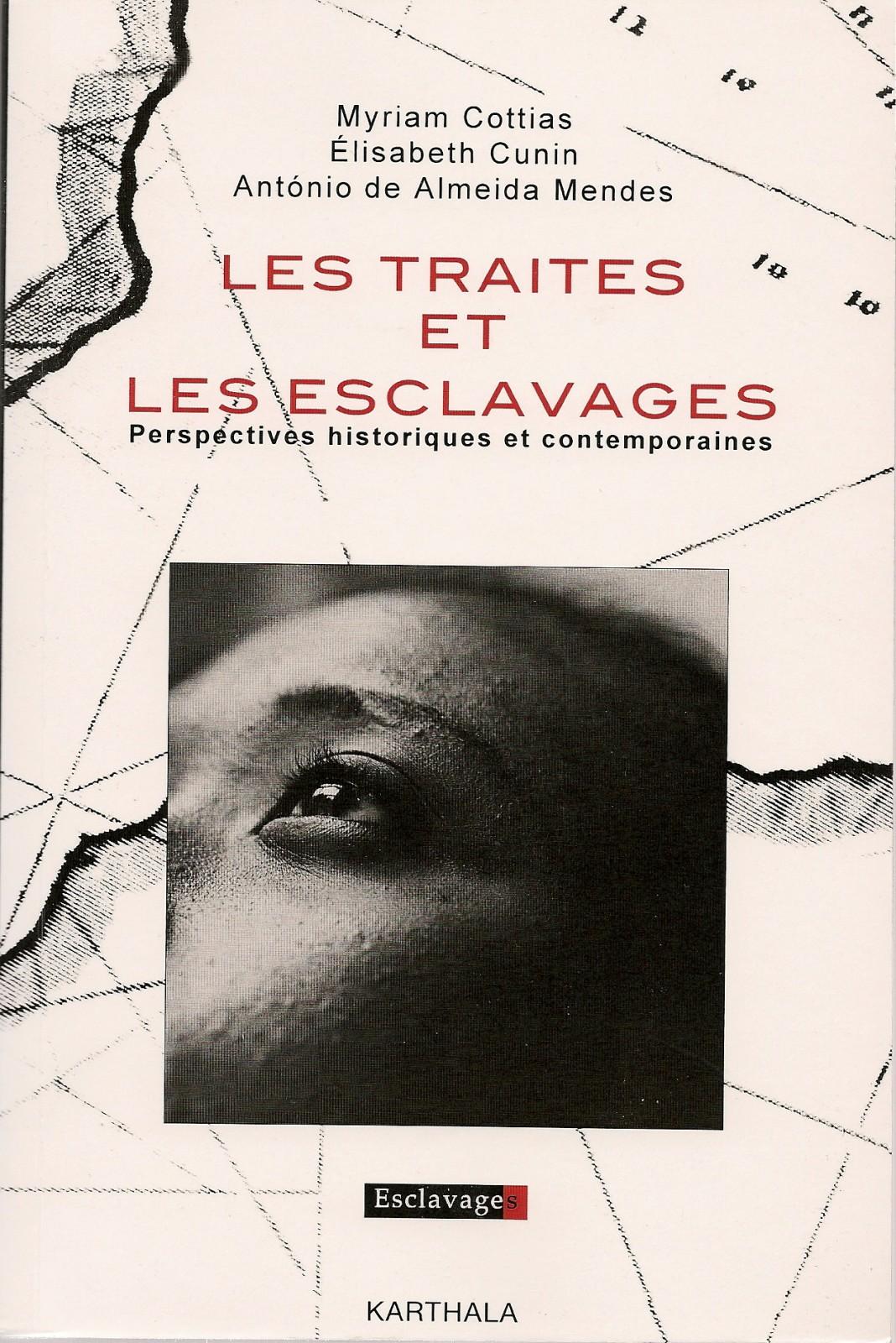 Traduction anglais français pour le CIRESC