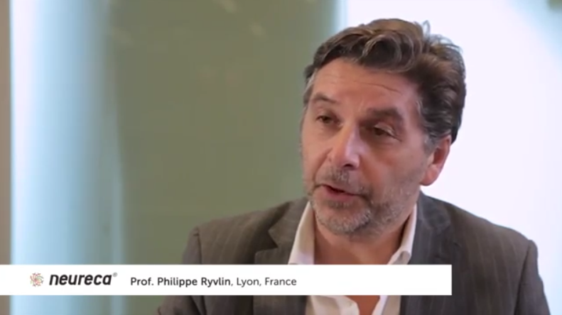 Sous-titrage français-anglais dans le domaine médical