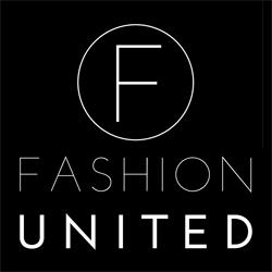 Traduction multilingue des actualités de FashionUnited