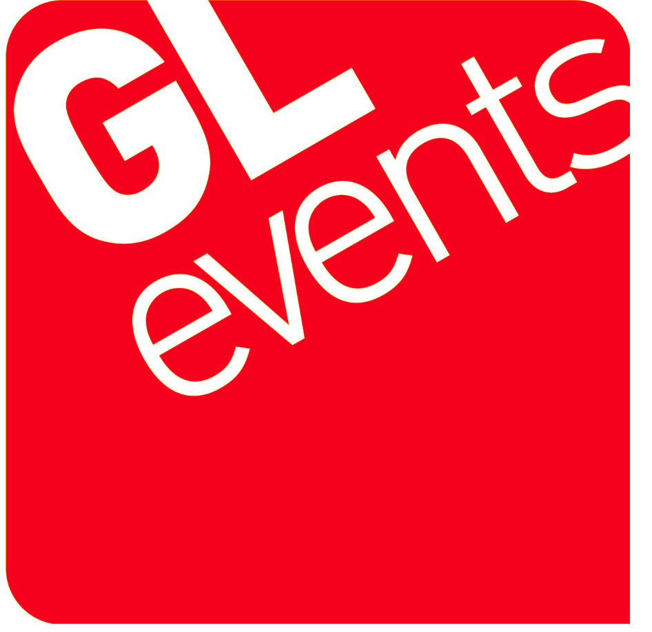Traduction plaquette entreprise GL events
