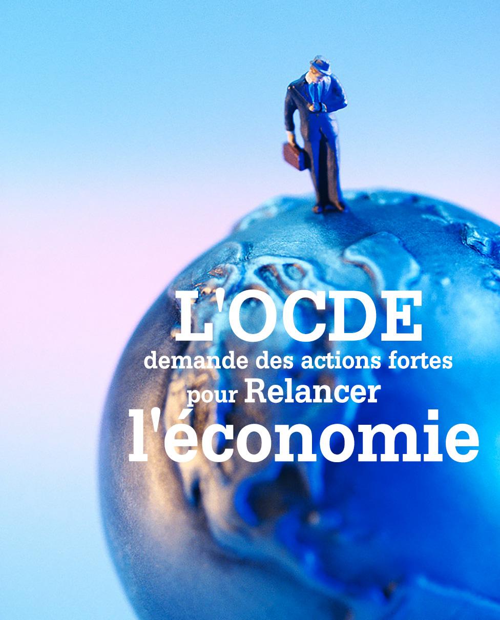 Traduction economique