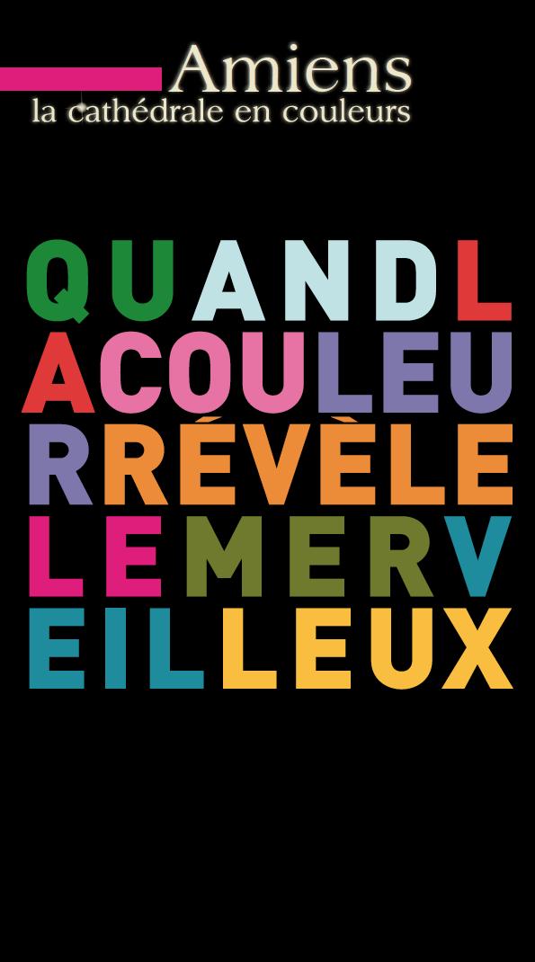 Traduction du site internet de l'OMT Amiens