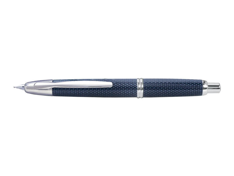 Traduction français-anglais pour le géant du stylo