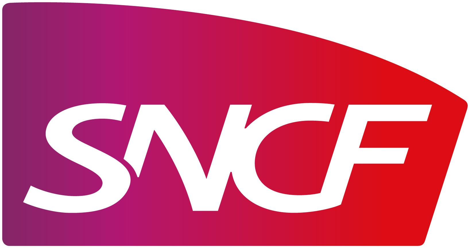 La SNCF choisit Atenao