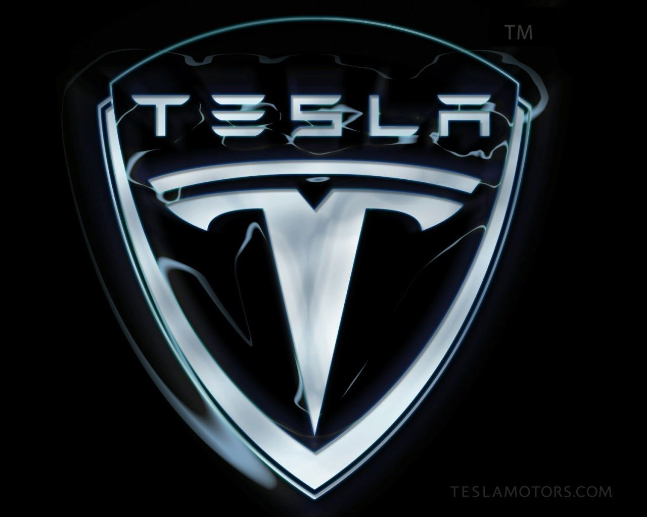 Tesla choisit Atenao