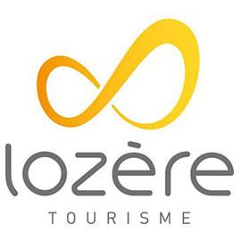 Traduction touristique francais anglais
