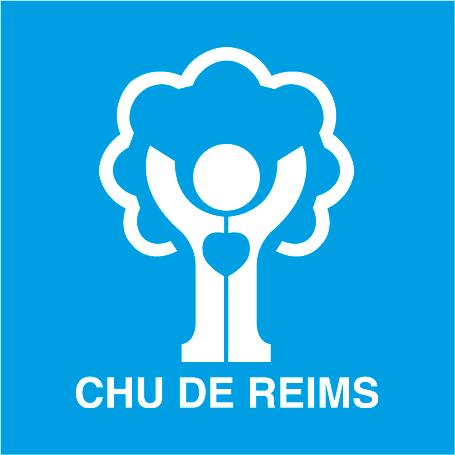 Atenao gère les besoins en traduction du CHU de Reims