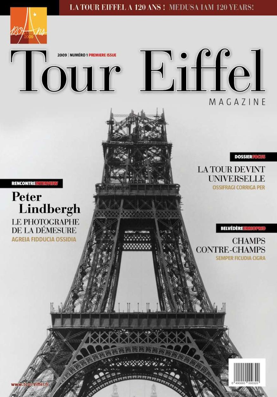 Traduction touristique français-anglais