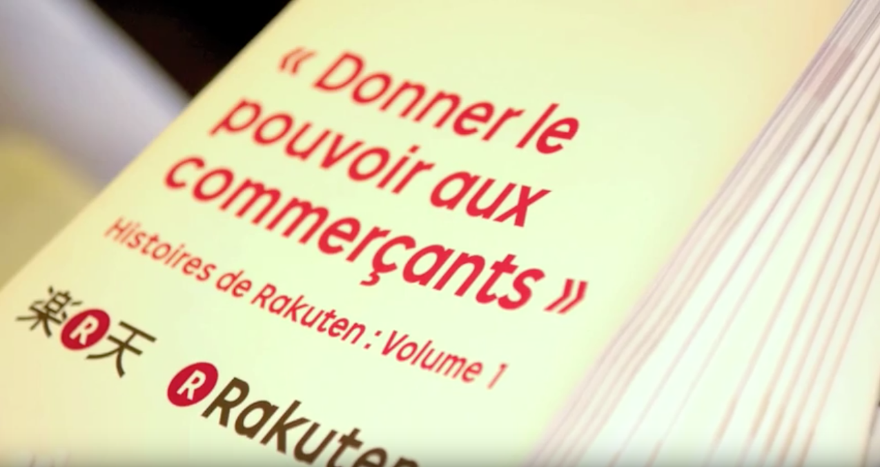 Interprétation français anglais PriceMinister