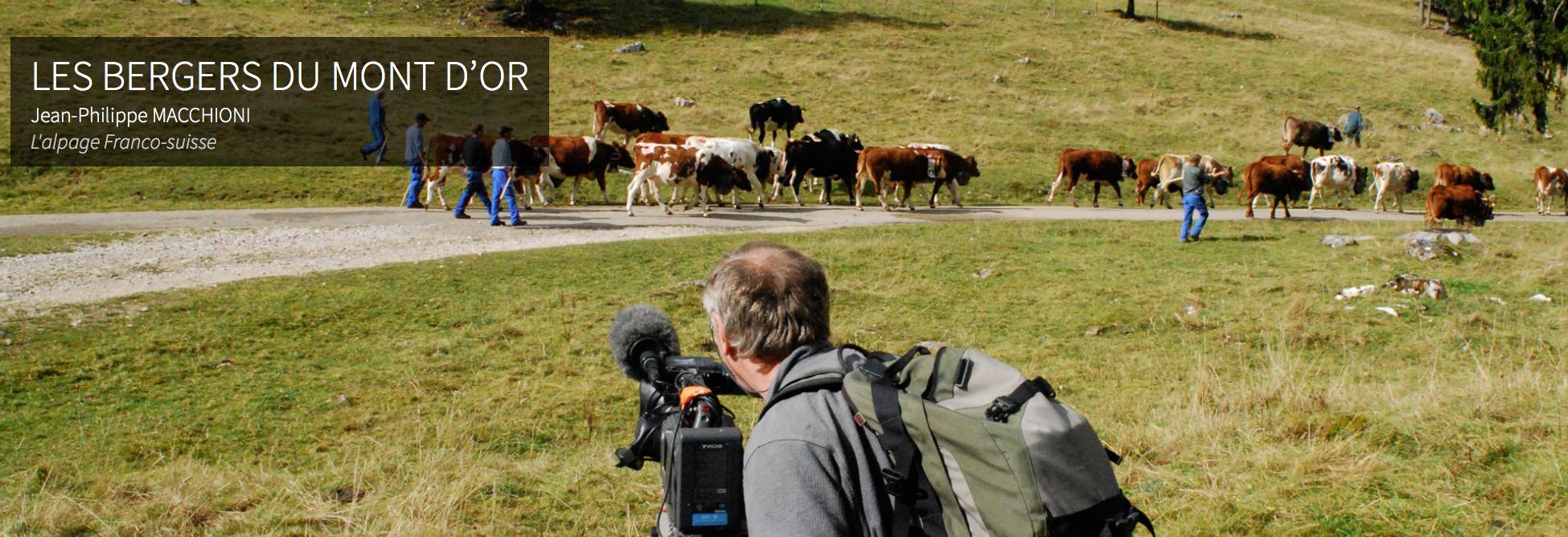 Traduction audiovisuelle pour Vie des Hauts Production